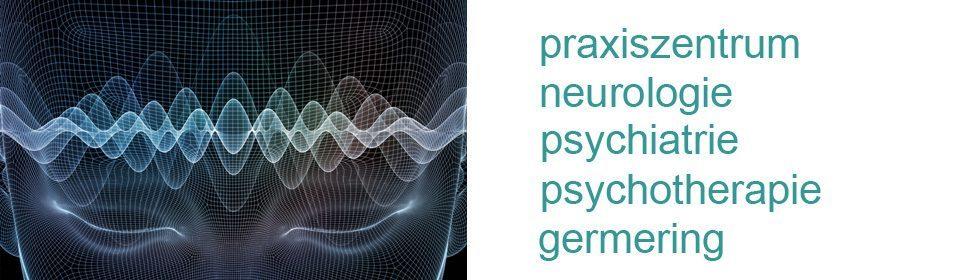 neurologie-psychiatrie-germering.de